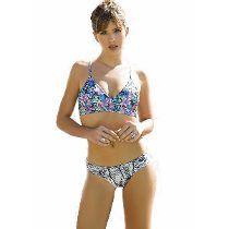 c25d98f52 43 mejores imágenes de Bikinis 2016 | Bikinis 2016, Mercadolibre ...