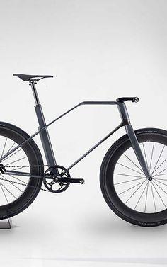 10   A $32,000 Carbon-Fiber Fixed-Gear Bike, Designed By A Formula 1 Firm   Co.Design   business + design