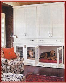 Best diy dog crate furniture built ins ideas – Dog Kennel Built In Dog Bed, Canis, Dog Crate Furniture, Furniture Ideas, Rooms Furniture, Dog Rooms, Dog Design, Design Ideas, Built Ins