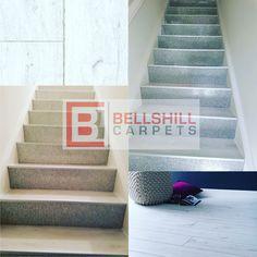 Glitter Stairs, Carpet, House Design, Home Decor, Decoration Home, Room Decor, Blankets, Architecture Design, Home Interior Design