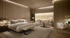 Hotel Accommodation Istanbul - Boutique Istanbul Accommondations - EDITION HOTELS