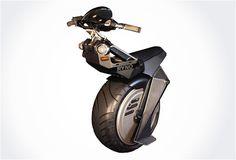 descricao_ryno_motors_scooter_4.jpg | Image