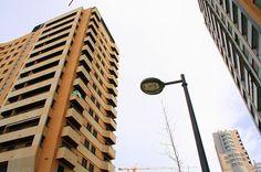La inversión inmobiliaria en España se duplica en 2013 hasta 3.800 millones — MurciaEconomía.com.