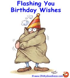 10 Funny Happy Birthday Gif Ideas Birthday Wishes Funny Happy Birthday Funny Birthday Humor