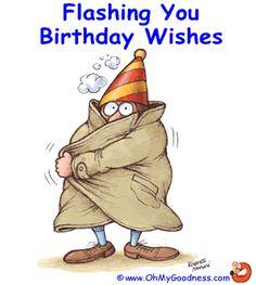 happy erotic birthday gif animated - Buscar con Google