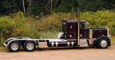 Vintage Peterbilt 359 | Leave a Reply Cancel reply