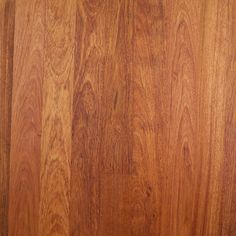 Keeping Hard Wood Flooring Looking Its Best Brazilian Cherry Wood, Cherry Wood Floors, Hardwood Floors, Flooring, Red Oak, Floor Design, Forests, Hue, Exotic