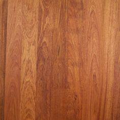 Brazilian Cherry Wood Floors On Pinterest Bachelor Pads