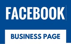 Fb business page is more important for website or business or product promotion and Brand yourself. I am Social media and SEO expert. I will create a professional Facebook business page for business and personal usage. My service : Setup FB business page and fan page, customs tabs and apps install, Create shop and online store, Instal beautiful template or theme. If you have any question about FB business page please contact me.