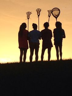 my lax friends. tumblr beach lax pictures