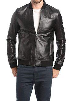 13 Best Jacket Sourcing images | Jackets, Winter jackets