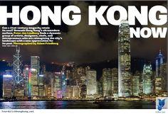 Đặc khu hành chính Hongkong – nơi giao thoa văn hóa giữa Đông và Tây - là một trong những thành phố du lịch nổi tiếng nhất châu Á.Du lịch Hong Kongkhông phải nổi tiếng với những kỳ quan tuyệt đẹp và cũng không có nhiều bí ẩn khiến người ta tò mò, nhưng những chuyến du lịch Hồng... Xem thêm: http://tourdulichhongkong.net/du-lich-hongkong-qua-cam-nhan-cua-dan-phuot-pn.html