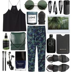 moize, created by jesicacecillia on Polyvore