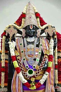 Tirumala Srinivasa Govinda............. Lakshmi Images, Krishna Images, Lord Krishna, Lord Shiva, Krishna Art, Shiva Songs, Shirdi Sai Baba Wallpapers, Lord Murugan Wallpapers, Hanuman Wallpaper