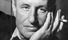 ian fleming bond books images - Google Search