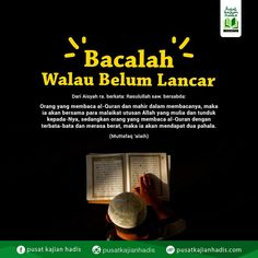 asulullah saw. Islamic Love Quotes, Muslim Quotes, Islamic Inspirational Quotes, Muslim Words, Muslim Religion, Quran Quotes, Faith Quotes, Wisdom Quotes, Hijrah Islam