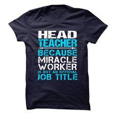 HEAD-TEACHERHEAD-TEACHER