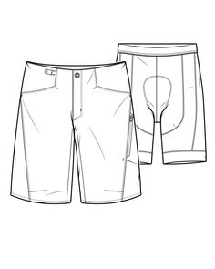 Patagonia Technical Illustrations Product and Instructional illustrations 2013 — 2017 Catalog Illustrations to explain the technical aspects of. Flat Drawings, Flat Sketches, Technical Illustration, Medical Illustration, Technical Drawings, Outdoor Life Magazine, Patagonia Outfit, Fashion Vocabulary, Cartoon Profile Pictures