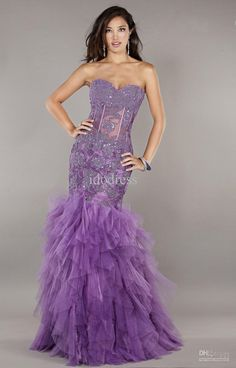 Wholesale+Open+Back+MK08T22+Purple+Prom+Dresses+2013+Long+Sexy+Mermaid+Sweetheart+Applique+Sequin+Net+Hottest,+Free+shipping,+$182.2/Piece+|+DHgate+Mobile