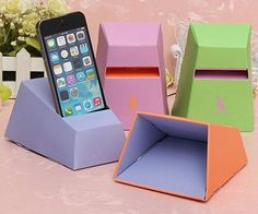 28-diy-iphone-speaker