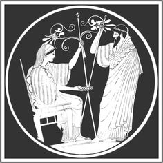 Hera - greek-mythology