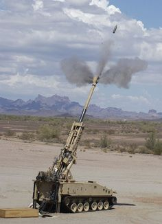 Military Guns, Military Weapons, Military Aircraft, Army Vehicles, Armored Vehicles, Self Propelled Artillery, Armored Truck, Armored Fighting Vehicle, War Photography