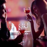 birmingham speed dating events