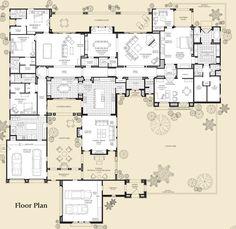 New Luxury Homes For Sale in Scottsdale, AZ   Saguaro Estates