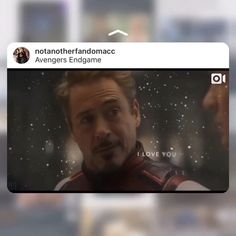 This story is so sad. It was horrible to see Tony stark aka iron man go It was very heart breaking. Avengers Humor, Marvel Avengers, Funny Marvel Memes, Dc Memes, Marvel Jokes, Marvel Dc Comics, Marvel Heroes, Thor Jokes, Robert Downey Jr.