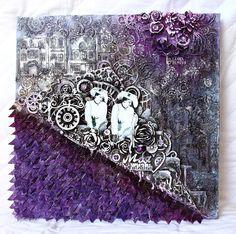 Handmade by Yulianna