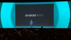 Android Wear 2.0 update expected to drop on October 15th click here:  http://infobucketapps.com