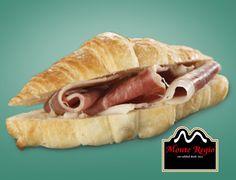 ¡Feliz jueves! ¿Te apuntas a este desayuno #MonteRegio?