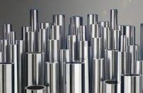 Jaka stal jest najlepsza na rury cylindrowe? http://www.hp.szczecin.pl/rury-cylindrowe, http://www.hp.szczecin.pl/wp-content/uploads/2012/09/logo2312.png