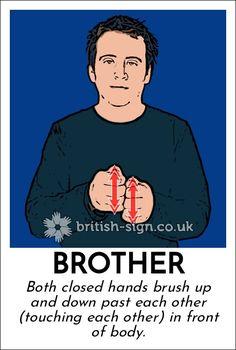 English Sign Language, Hand Sign Language, Sign Language For Kids, Sign Language Phrases, Sms Language, Sign Language Interpreter, Sign Language Alphabet, British Sign Language, Learn Sign Language