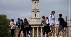 At some expensive colleges, the salaries of students 10 years after enrollment are bleak, and there is an earnings gender gap at every top university.