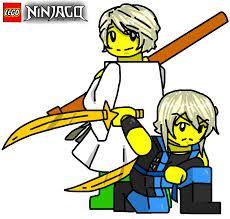 maylovesakidah ninjago - Szukaj w Google