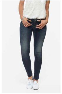 Women's Jeans in Australia | Envy Angeline Jeans | LTB