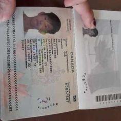 Counterfeit Money for sale online - Dark Wall Streets Passport Form, Passport Online, Passport Documents, Passport Services, Best Cryptocurrency Exchange, Buy Cryptocurrency, Ways To Earn Money, Earn Money Online, Fake Dollar Bill
