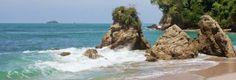 Makanda Sea Hotel Adults, Manuel Antonio, Costa Rica - Booking.com