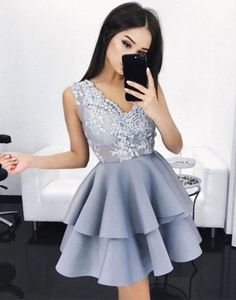 short homecoming dress,homecoming dresses,2017 homecoming dress,433