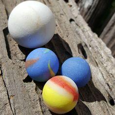 Yesterday's amazing marbles... #marble #seamarble #art #artglass #artseaglass #multicolored #multicoloredseaglass #colors #colorful #seaglass #seaglasslife #seaglassaddiction #seaglasshunting #beachglass #seaglasssquad #holygrail #stoked #beach #beachlife #ocean #oceanlife #coastalliving #instagood #picoftheday #vsco #vscocam #vscophoto #cali #calilife #calilifestyle