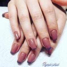 #GelNails #bgstyle_nails_n_jewelry #nails #sparklynails #naildesign #nailsbyme #naildesigns #gelnaegel #naegel #inistagood #ilovenails2016 #lovenails #swarovski #sculptednails #nailsfashion #nailsart #nailart #naillove #nailstyle #nailaddict #nailcouture #nailartgallery #nailstoinspire #instanails #BgstyleNails #zürich