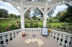 Gazebo,+Patio+&+Garden+|+Ranch+Venue+for+Rent+in+West+Hills