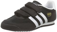 adidas Unisex-Kinder Dragon Sneakers - http://on-line-kaufen.de/adidas/adidas-unisex-kinder-dragon-sneakers