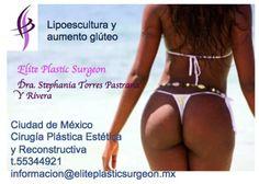 Brazilian butt lift / Lipoescultura y aumento glúteo Cirugía Plástica México T. 55344921 informacion@eliteplasticsurgeon.mx