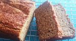 How to Make Energizing Banana Bread With AvocadosHealth News / Tips & Trends / Celebrity Health