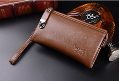 Famous Brand Men Wallet Luxury Long Clutch Handy Bag Moneder Male Leather Purse Men's Clutch Bags carteira Masculina , https://kitmybag.com/feidikabolo-famous-brand-men-wallet-luxury-long-clutch-handy-bag-moneder-male-leather-purse-mens-clutch-bags-carteira-masculina/ ,  Check more at https://kitmybag.com/feidikabolo-famous-brand-men-wallet-luxury-long-clutch-handy-bag-moneder-male-leather-purse-mens-clutch-bags-carteira-masculina/