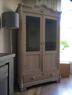 Restyled by www.oliviasbrocante.nl