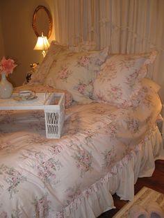 Stay+in+bed.JPG (1200×1600)