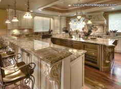 Seattle Luxury Real Estate | Seattle Luxury Homes